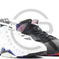 PEAPUX5 AIR JORDAN RETRO 7 DMP - DEFINING MOMENTS PACKAGE
