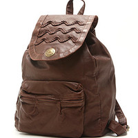 Rip Curl Abigale Backpack at PacSun.com