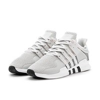 Equipment Support ADV Mens in Running White by Adidas