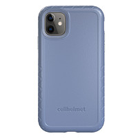Fortitude Series for Apple iPhone 11 - Slate Blue