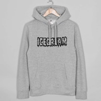 ICECREAM Fright Hoody | Size?