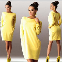 Women's clothing on sale = 4553958084