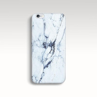 Marble iPhone 6 Case, White Marble iPhone 5s Case, Marble iPhone 6 Plus Case, Granite iPhone 5C Case, iPhone 5 Case iPhone 4s iPhone 6 Cases