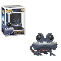 Chupacabra Funko Pop! Fantastic Beasts Crimes of Grindelwald
