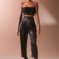 UO Sequin Tube Top | Urban Outfitters