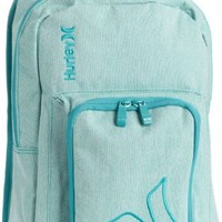 Hurley Juniors Sync Laptop Backpack
