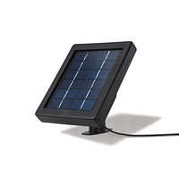 Ring Solar Panel (For Stick Up Cam)