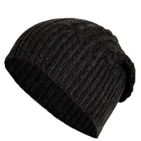 Ralph Lauren Black Label - Cashmere Hat