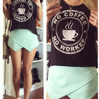 Scuba Skort Skirt (more colors)