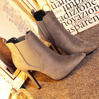 Women's shoes on sale = 4493514564