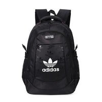 "shosouvenir""Adidas"" Trending Fashion Sport Laptop Bag Shoulder School Bag Backpack"