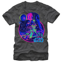 STAR WARS ACID DAWN T-SHIRT