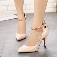 Women Classical Shoe On Sale = 4558353988