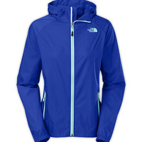 The North Face Women's Jackets & Vests Softshells WOMEN'S ALTIMONT HOODIE