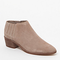 Dolce Vita Suede Keiton Booties at PacSun.com
