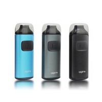 Aspire Breeze Pod System