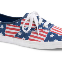 Keds Shoes Official Site - Champion Americana