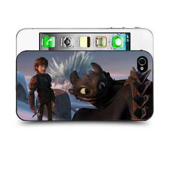 How to Train Your Dragon 2 Hiccup Toothless Valka Cloudjumper Astrid Stormfly Movie0716 phone case iPhone iPod Samsung Sony HTC LG