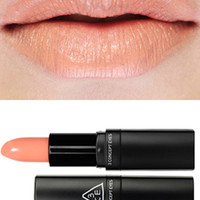 3 Concept Eyes Lipstick 307 Real Peach