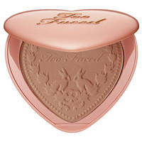 Too Faced Love Flush Long-Lasting 16-Hour Blush (0.21 oz