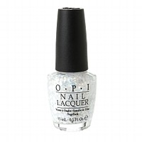 OPIDisney Oz The Great and Powerful Limited Edition Nail Lacquer Lights of Emerald City   Walgreens