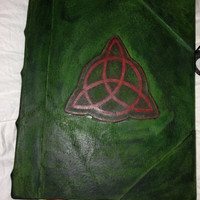 """Witches Wicca """"Charmed"""" Book of Shadows real Spells Rituals Magick Info Screw Post Witches Book of Shadows"""