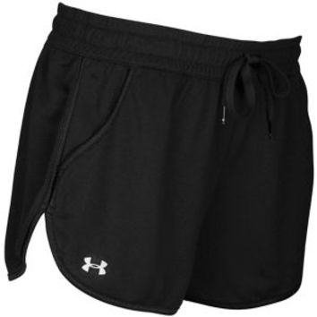 Under Armour Rally Shorts - Women's