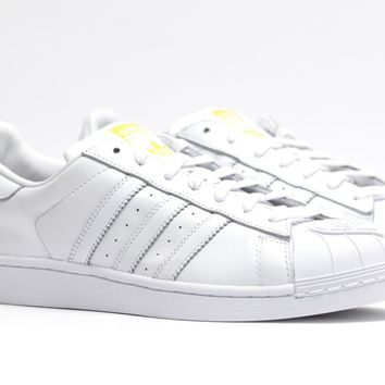 "Superstar Supershell x Pharrell ""Space Time"""