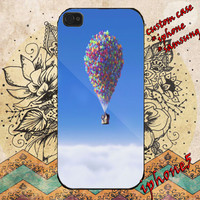 up disney design available for iPhone 4/4s,5/5s/5c and samsung galaxy S3/S4/S5 case