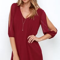 Day Wedding Guest Dresses and Wedding Guest Attire|Lulus.com