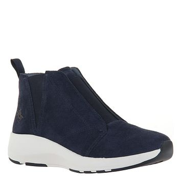 OTBT - BETHEL in DARK NAVY Cold Weather Boots