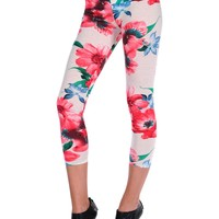 Leggsington Dahlia Leggings