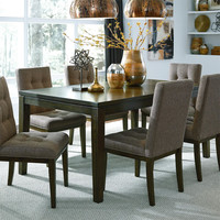 Belden Place Dining Set