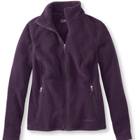 Women's Trail Model Fleece Jacket