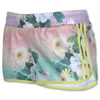 Women's adidas Originals Floralina Shorts