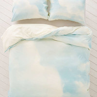 Chelsea Victoria For Deny Delicate Duvet Cover | Urban Outfitters