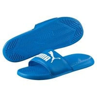 PopCat Men's Sandals, buy it @ www.puma.com