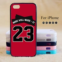 Miley Cyrus,Mike Will Made It, iPhone 5 case,iPhone 5C Case,iPhone 5S Case, Phone case,iPhone 4 Case, iPhone 4S Case,Case-IP002Cal