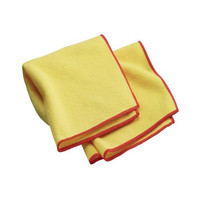 E-cloth Dusting Cloth - 2 Pack  10% Off Auto renew