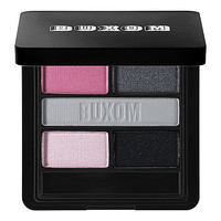 Buxom Buxom Color Choreography™ Eyeshadow Burlesque 5 x 0.052 oz