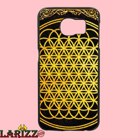 "Bring Me The Horizon cover album gold for iphone 4/4s/5/5s/5c/6/6+, Samsung S3/S4/S5/S6, iPad 2/3/4/Air/Mini, iPod 4/5, Samsung Note 3/4 Case ""002"""