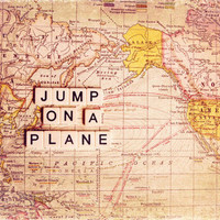 jump on a plane Art Print by Sylvia Cook Photography | Society6