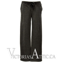 Britney Spears Sweatpants : Victoria's Attic