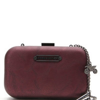 Fox Danger Box Clutch at PacSun.com