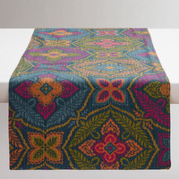 Highlands Table Runner | World Market