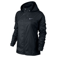 Nike Dri-FIT Vapor Jacket - Women's at Foot Locker