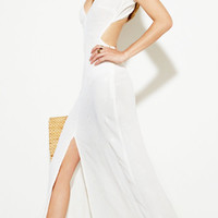 The Reformation :: CLOTHES :: DRESSES :: CYPRESS DRESS