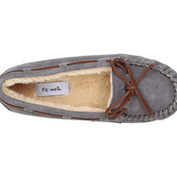 Fitzwell Gail Ballerina Moccasin - Zappos.com Free Shipping BOTH Ways