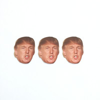 Donald Trump Stickers