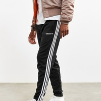 adidas   UO Fitted Track Pant
